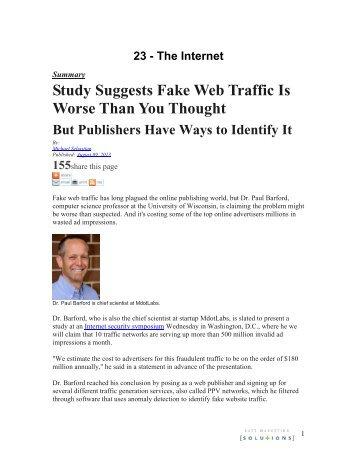 The Internet - Katz Marketing Solutions   Radio Advertising   Media ...