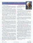 Q - American Bonanza Society - Page 5