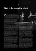 Download pdf - Architectuur Lokaal - Page 5