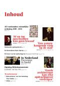 Download pdf - Architectuur Lokaal - Page 6