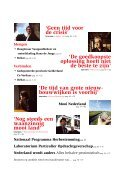 Download pdf - Architectuur Lokaal - Page 7