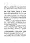 1 A LA MESA DEL CONGRESO DE LOS DIPUTADOS Al ... - CCOO - Page 2