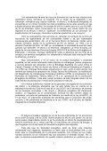 1 A LA MESA DEL CONGRESO DE LOS DIPUTADOS Al ... - CCOO - Page 3
