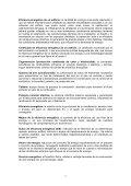 1 A LA MESA DEL CONGRESO DE LOS DIPUTADOS Al ... - CCOO - Page 7