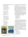A instituição política, sua trajetória e um petista em especial são ... - Page 2