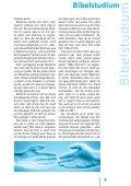 Bibelstudium - Page 3