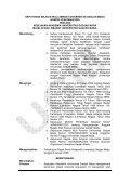 KEBIJAKAN AKADEMIK UNIVERSITAS GADJAH MADA TAHUN ... - Page 4