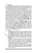 KEBIJAKAN AKADEMIK UNIVERSITAS GADJAH MADA TAHUN ... - Page 6
