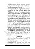 KEBIJAKAN AKADEMIK UNIVERSITAS GADJAH MADA TAHUN ... - Page 7