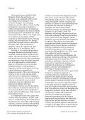 Editorial: Special Issue - APS Member Groups - Australian ... - Page 2