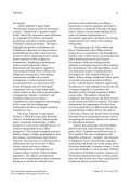 Editorial: Special Issue - APS Member Groups - Australian ... - Page 4