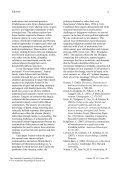 Editorial: Special Issue - APS Member Groups - Australian ... - Page 5