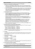 Reglement Version Januar 2013x - Page 2