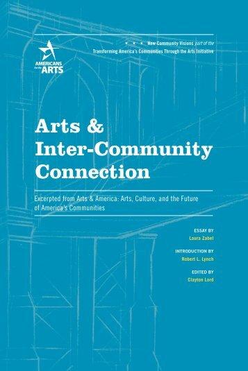 Arts&America_InterCommunity