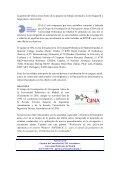 Hacia un Cielo Único Europeo - ETSIA - Universidad Politécnica de ... - Page 2