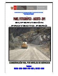 4 Fotos - Agosto 2011 Haga clic para descargar el archivo 2.32 Mb.