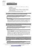 Extracto de los acuerdos - Ayuntamiento de Adeje - Page 2