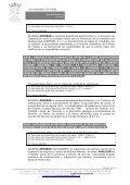Extracto de los acuerdos - Ayuntamiento de Adeje - Page 3