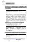 Extracto de los acuerdos - Ayuntamiento de Adeje - Page 4
