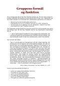 Download-fil: SKABENDE GRUPPEMEDITATION - Visdomsnettet - Page 5