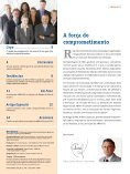 Setembro/Outubro 2010 - ABRH-RJ - Page 3