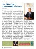 Setembro/Outubro 2010 - ABRH-RJ - Page 6