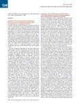 Short-Term Immunosuppression Promotes ... - ResearchGate - Page 2