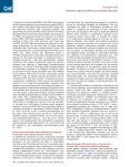Short-Term Immunosuppression Promotes ... - ResearchGate - Page 6
