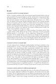 Circadian Locomotor Activity Under Artificial Light in the Freshwater ... - Page 4