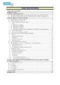 Etude sur l'Accessibilité des Personnes en Situation de Handicap à l ... - Page 2