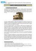 Etude sur l'Accessibilité des Personnes en Situation de Handicap à l ... - Page 6