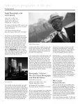 J u l y | Augu s t 2003 - Boston Photography Focus - Page 4