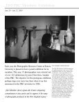 J u l y | Augu s t 2003 - Boston Photography Focus - Page 6