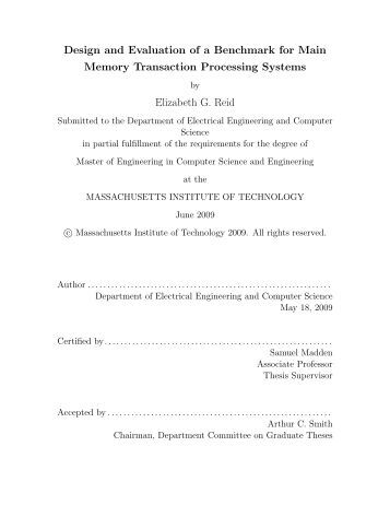 mit thesis database