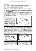 Optimale DC-Betriebsspannung bei Netzverbundanlagen - Seite 2