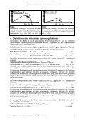 Optimale DC-Betriebsspannung bei Netzverbundanlagen - Seite 3