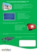 Zestaw ENEDOM 2.1 kWp - Soldar - Page 2