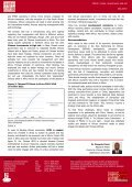 FOCAC: trade, investments and aid in China-Africa relations - Page 4