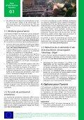 Qu'est-ce que FLEGT? - Illegal Logging Portal - Page 2