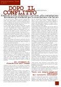Distacco e appalti: riflettori puntati su due istituti chiave per l ... - Falcri - Page 2