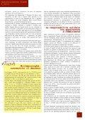 Distacco e appalti: riflettori puntati su due istituti chiave per l ... - Falcri - Page 5