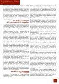 Distacco e appalti: riflettori puntati su due istituti chiave per l ... - Falcri - Page 6