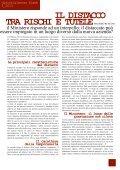 Distacco e appalti: riflettori puntati su due istituti chiave per l ... - Falcri - Page 7