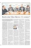 2012 03 09, Nr. 155 - Respublika.lt - Page 2