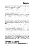 PMH - OUTUBRO 2011 - Governo do Estado de São Paulo - Page 7
