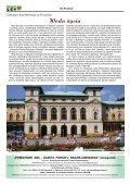 """""""Powiatowe ABC..."""" listopad 2008 - Powiat Radziejowski - Page 2"""
