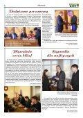 """""""Powiatowe ABC..."""" listopad 2008 - Powiat Radziejowski - Page 4"""