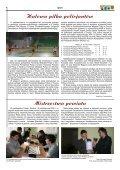 """""""Powiatowe ABC..."""" listopad 2008 - Powiat Radziejowski - Page 6"""
