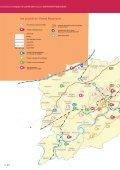 RAPPORT-CAGB-290710:Mise en page 1 - Besançon - Page 4