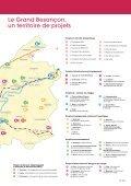 RAPPORT-CAGB-290710:Mise en page 1 - Besançon - Page 5